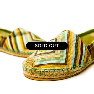 shoes-sold