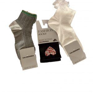 Calzedonia Fashion Socks